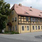 2-Zimmer-Wohnung Torgauer Str. 23 - Kaltmiete 250 €
