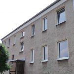 3-Zimmer-Wohnung Im Felde 1, Prettin