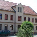 1-Zimmer-Wohnung Hohe Str. 29, Prettin - Kaltmiete 95 €