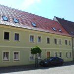 1-Zimmer-Wohnung Hohe Str. 37, Prettin - Kaltmiete 160 €