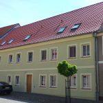 1-Zimmer-Wohnung Hohe Str. 37, Prettin
