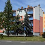 3-Zimmer-Wohnung Fährstraße 2, Prettin - Kaltmiete 270 €