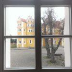 4-Zimmer-Wohnung Schloss 8 - Kaltmiete 470 €