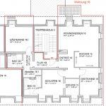 4,5-Zimmer-Wohnung Schloss 2 mit Balkon